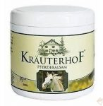 Krauterhof pferdebalsam 500ml