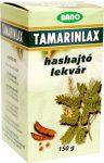 Herbária lekvár tamarinlax hashajtó 150g