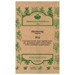 Herbária tea hársfavirág szálas 50g