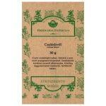 Herbária tea csalánlevél szálas 30g