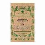 Herbária tea orvosi zilíz levél szálas 40g