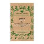 Herbária tea útifű levél szálas 40g