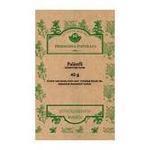 Herbária tea palástfű szálas 40g