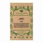 Herbária tea párlófű szálas 40g