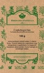 Herbária tea csipkebogyó hús szálas 100g