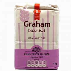 Csuta graham liszt GL-200 1kg