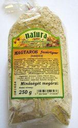 Dénes-Natura Magyaros fasírtpor 250g