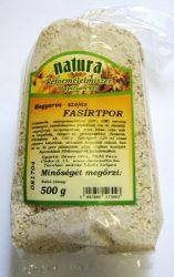 Dénes-Natura Magyaros fasírtpor 500g