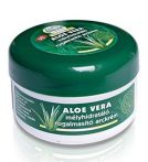 Stella aloe vera arckrém mélyhidratáló 100ml