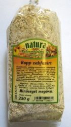 Dénes-Natura Ropp zabfasírt 250g