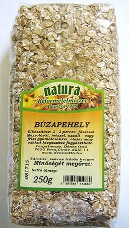 Dénes-Natura Búzapehely 250g