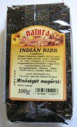 Dénes-Natura Indián rizs 100g