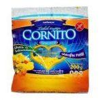 Gluténmentes cornito tészta tarhonya 200g