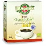 Biorganik Bio Gabonakávé 100g