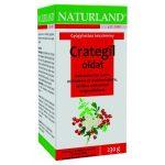 Naturland Crategil oldat 230g