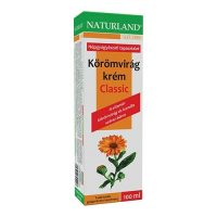 Naturland Körömvirág Krém 100ml