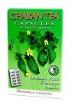 Dr. Chen Charan Tea Kapszula 50db