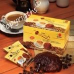 DXN Lingzhi Coffee 3 in 1