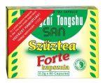 Dr. Chen Jiangzhi Tongshu San (Szűztea) Forte kapszula 80db
