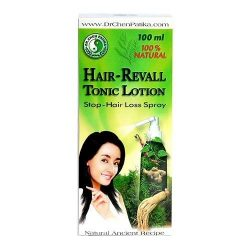 Dr. Chen Hair Revall tonik 100ml