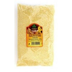 Oseva Instant kukorica-rizskása 200 g