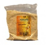 Oseva Instant hajdina-rizskása 200 g