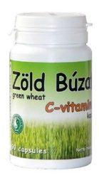 Dr.Chen Zöld Búzafű C-vitaminnal 90db
