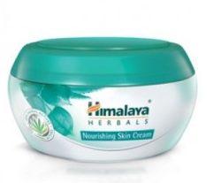 Himalaya bőrápoló krém minden bőrtípusra 50ml