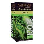 Naturland Illóolaj Teafa 5ml