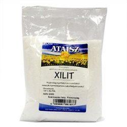 Ataisz Xilit 1000g