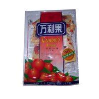 Dr. Chen Galagonya Gyümölcs Mézes Magos Aszalt 200g