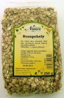Naturland Herbal Svédkeserű Hajbalzsam 180ml