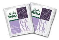 Stella kaviár maszk tasakos 6g