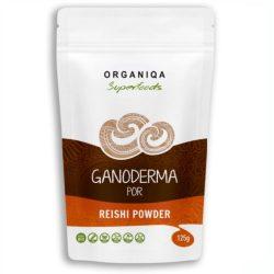 A guaranin aktiv hatóanyaga a koffeinnel csaknem azonos.