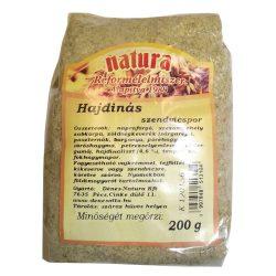 Dénes-Natura Hajdinás szendvicspor 200g