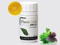 Flavogenin Pro 90db