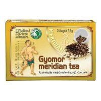 Dr. Chen Gyomor Meridián tea 50g