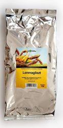 Klorofill lenmagliszt 400g