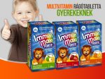 Bioextra Vita Kid szirup 150 ml