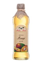 Méhes Mézes szörp mangó 668g