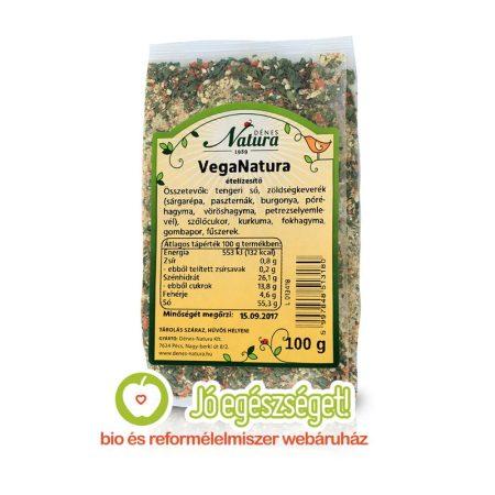 Dénes-Natura VegaNatura ételízesítő 100g
