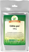 Viva natura cékla por 150g