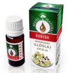 Medinatural illóolaj kubeba 10ml
