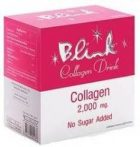 Blink ital collagen 6x50ml