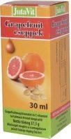 Jutavit grapefruit cseppek 30ml
