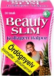 Dr. Chen Beauty Slim Kollagén Italpor 30db