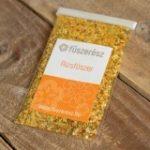 Fűszerész rizsfűszer fűszerkeverék 20g