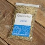 Fűszerész tzatziki fűszerkeverék 20g