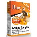 Bioco Gomba Komplex 80db