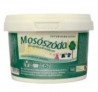 Interherb Natural mosószóda 1000g